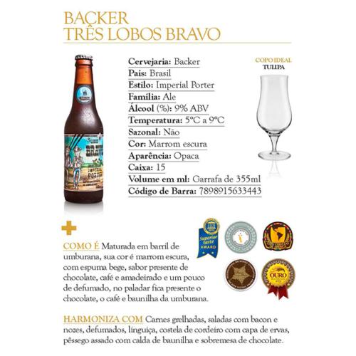 backer_tres_lobos_bravo