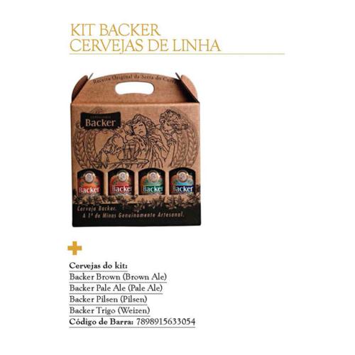 kit_backer_cervjejas_de_linha