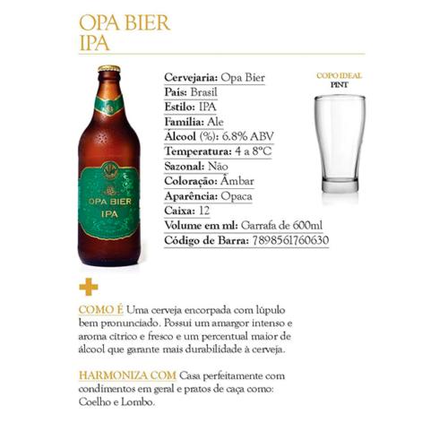 opa_bier_ipa
