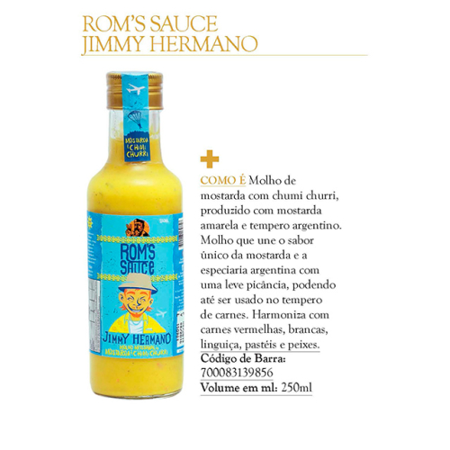 roms_sauce_jimmy_hermano