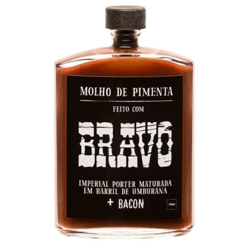 backer_molho_pimenta_bravo